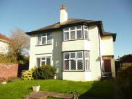3 bedroom Detached home for sale in Drakes Avenue, Exmouth...