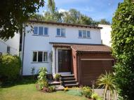 4 bedroom Detached property in Oak Tree Drive...