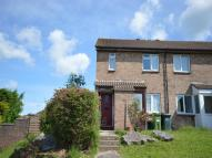 Hollam Way Flat for sale