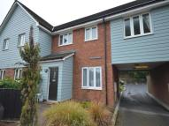1 bedroom Flat for sale in Moorlands Reach Old...