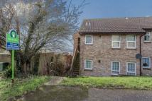 Flat for sale in Fouracre Way...