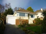 Detached Bungalow for sale in Aller Brake Road...