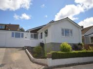Tor Gardens Detached Bungalow for sale