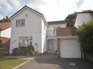4 bed Detached home for sale in Oak Tree Drive...
