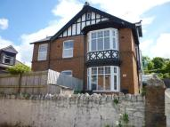 4 bed semi detached property for sale in Mount Pleasant Road...