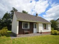 2 bed Detached Bungalow for sale in Croftside Croft Road...