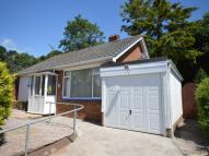 Detached Bungalow for sale in Lyn Grove, Kingskerswell...