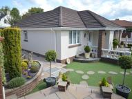 3 bedroom Detached Bungalow for sale in Berry Lodge Berry Meadow...