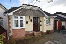 Detached house for sale in Larksmead Way, Ogwell...