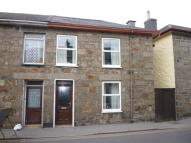 3 bed property in Trevenson Street...