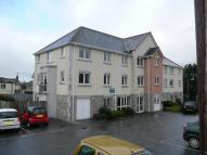2 bed Flat for sale in St. Pirans Court...