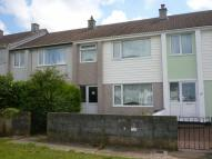 3 bedroom property for sale in Rosemellin, Camborne...