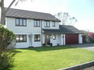 4 bedroom house for sale in Killivose Gardens...
