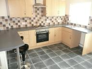 2 bedroom house for sale in Wheal Gerry, Camborne...