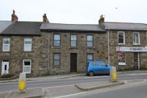 property for sale in Treswithian, Camborne, TR14