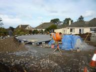 Tregurthen Road new development for sale