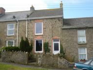 3 bed home in Pendarves Street, Beacon...