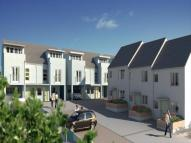 2 bed new house for sale in Wilkinson Gardens...