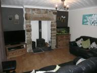 2 bedroom property for sale in East Charles Street...