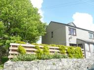 2 bed house in Polgarth, Pool, Redruth...