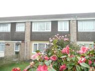 3 bed property for sale in Reswythen Walk...