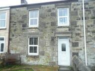 Chapel Road home