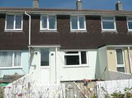 2 bedroom property for sale in Polwheal Road, Tolvaddon...