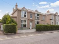 Detached property for sale in Erin Hall Basset Road...