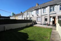 property for sale in The Glebe, Camborne, TR14