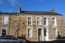 property for sale in Union Street, Camborne, TR14