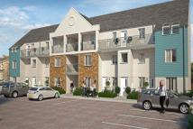 2 bed new Flat in Chapel Walk Mews North...