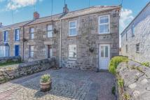 property for sale in Fore Street, Troon, Camborne, TR14