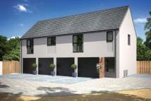 2 bedroom new property in The Gerran Dolcoath...