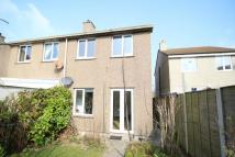 property for sale in Lafrowda Close, St. Just, Penzance, TR19