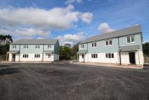 3 bedroom new home in Tolverth Terrace...