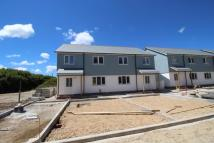 3 bedroom new property for sale in Tolverth Terrace...