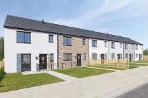 property for sale in Rotair Road, Camborne, TR14