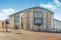 Vyvyan House Kerrier Way Flat for sale