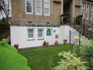 Flat for sale in Alverton Road, Penzance...