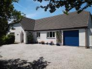 Wheal Carrington Red Lane Detached property for sale