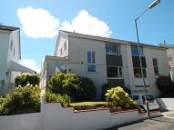 Pendennis Place semi detached house for sale