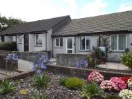 Bungalow for sale in Tremaine Close, Heamoor...