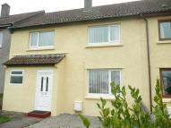 3 bed house for sale in Tresaderns Road, Redruth...