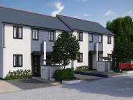 3 bed new property in Park Tolvean, Redruth...