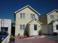 Detached home for sale in , Four Lanes, Redruth...