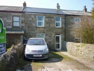 3 bed home for sale in Loscombe Road...
