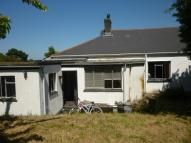 property for sale in West End, Redruth, TR15
