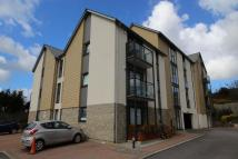 2 bedroom Flat for sale in Jubilee Drive, Redruth...