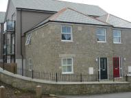 2 bed home for sale in Whym Kibbal Court...