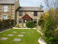2 bedroom house for sale in Plain-An-Gwarry, Redruth...